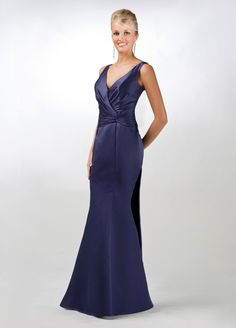 70e4f68fb DaVinci Bridal is your ultimate destination for Bridesmaid Dresses,  Designer wedding gowns and best bridal