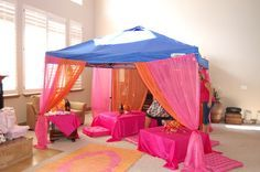 moroccan baby shower ideas - Google Search