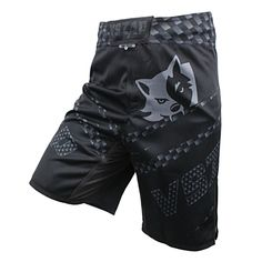 RDX Original Thermal Compression MMA Training Shorts Men/'s Underwear Combat