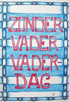 Herinneringsworkshop Zonder VADER Vaderdag Hoe vier je vaderdag als je vader is overleden? In deze workshop herinneren en herdenken we onze overleden vader