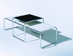 Marcel Breuer Stoel : Bauhaus stoel marcel breuer chaises marcel breuer