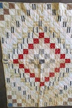 my material creations: August Monthly Mini Small Quilts, Mini Quilts, Baby Quilts, Crib Quilts, Antique Quilts, Vintage Quilts, Low Volume Quilt, Postage Stamp Quilt, Nine Patch Quilt
