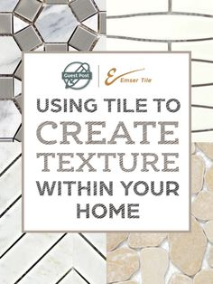542 Best Tile and Design images in 2019 | Bathroom, Future