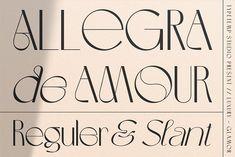 Sans Serif Fonts, Lowercase A, Display, Paint Font, Studio, Hand Painted, Design, Floor Space, Billboard
