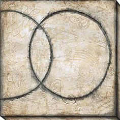 @Overstock - Artist: Sean Jacobs  Title: Harmony & Balance IV  Product type: Giclee canvas arthttp://www.overstock.com/Home-Garden/Sean-Jacobs-Harmony-Balance-IV-Giclee-Canvas-Art/3907914/product.html?CID=214117 $107.99