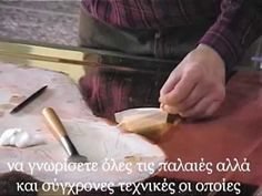 Patrizia Grimaldi shared a video Orthodox Icons, Painting Videos, Art Techniques, Art Tutorials, Blog, Icons, How To Make, Drawing Tutorials