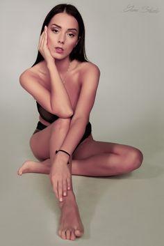 Angelika Glamour Photo by Glam Studio. || http://glamstudio.pl/