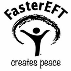 What is FasterEFT? Here's a quick blurb: http://www.markshihadeh.com/what-is-fastereft.html