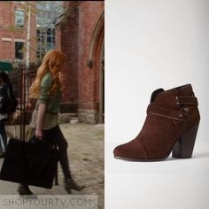 Canada Goose replica - 1000+ ideas about Clary Fray Style on Pinterest | Margo Roth ...