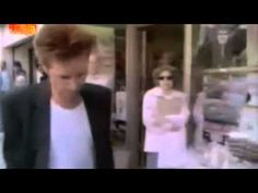 ▶ John Waite - Missing You (I ain´t missing you at all) - YouTube