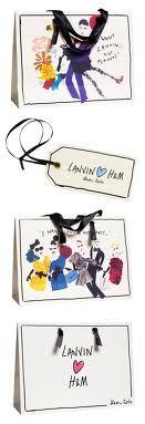 Lanvin Bags
