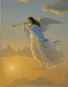 Angel Gallery for Angel lovers. Lots of Angel art and Angel posters for all your Angel rooms. Angel poetry too. Angel Images, Angel Pictures, Jesus Pictures, Heaven Pictures, Benfica Wallpaper, Angel Artwork, Angel Paintings, Angel Guide, I Believe In Angels