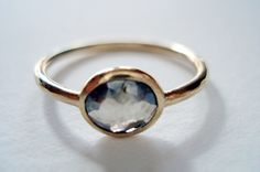 Spring/Summer 2011/12 – Steffany Roup Spring Summer, Silver Rings, Jewellery, Jewels, Engagement Rings, Gifts, Wedding, Enagement Rings, Valentines Day Weddings
