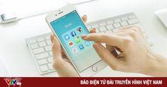 Anh xem xét đánh thuế mạng xã hội Xem bài viết => Read post: https://vn.city/anh-xem-xet-danh-thue-mang-xa-hoi.html #TintucVietNam - #VietNam - #VietNamNews - #TintứcViệtNam Ngoài ra, động thái này cũng nhằm giải quyết những vấn đề như bắt nạt, lạm dụng và những hành động phạm pháp khác nhằm vào trẻ em và những người sử dụng Internet.  Tin tức Việt Nam, Thông tin tổng hợp về kinh tế, chí
