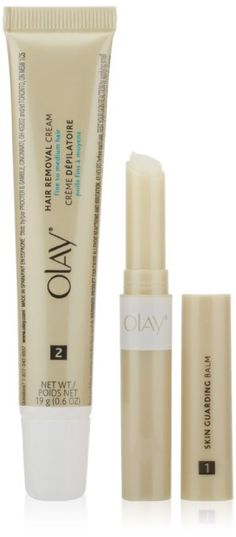 In just 8 minutes, skin is transformed - feminine and visibly hair-free. Shop Olay Smooth Finish Facial Hair Removal Duo Fine to Medium Hair 1 Kit, $18