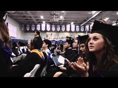 #LynnUniversity Commencement 2013! #lynngrad Lynn University, Student