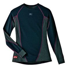 Too cold to go on a run? Not with this winter workout gear. We've picked out winter running clothes and gear that have your comfort, safety and style in mind.