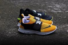 40a51ae79e4d Spring Summer 2014 Nike LunarFLy 306 QS Collection Nike Shoes Outlet