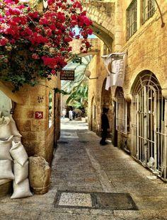 alQuds , Palestine.