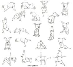 48 best yoga and things for kids images  yoga yoga for