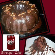 dr pepper cake 1000 images about emily on dr pepper fetal 3668