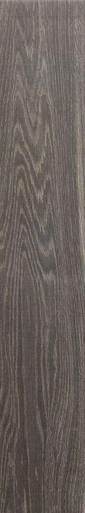 1000 Images About Wood Look Porcelain Coem Signum 6 Quot X 36