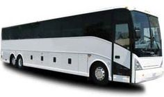Gogo Charter Bus offers the largest selection of Houston bus charters.  We'll reserve coach buses, motorcoaches, tour buses, party buses, and charter buses in Houston TX.  For your next bus rental call our representatives any time.