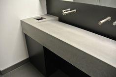 precast concrete bathrooms - Google Search