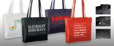 Die langlebigen und wiederverwendbaren non woven Taschen aus 100% Polypropylen, sind Einkaufstaschen die aus reinen Kohlenwasserstoffverbindung hergestellt werden.😉👍 Durch die zwei langen Henkel und die Kantenumsäumungen, sind die non woven shopper ein super Einkaufsbegleiter! 🤩🛍️ Shopper, Reusable Tote Bags, Save My Money, Tote Bag, Shopping