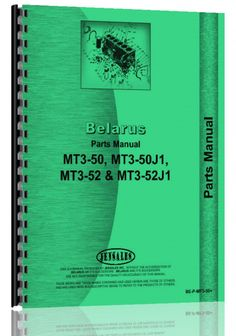 Rumely Oil Pull Tractor Parts Manual Tractor Parts, Tractors, Michigan, Manual, Names, Oil, Textbook, Butter