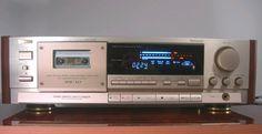 DENON DRM 800
