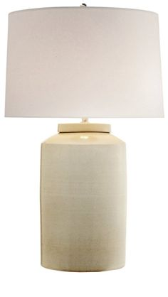 Ralph Lauren Home, Ralph Lauren Table Lamp, Ralph Lauren Table Lamps,  Modernu2026 | Table Lighting台灯 | Pinterest | Living Room Table Lamps,  Contemporary Light ...