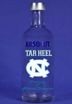 unc tarheels | unc tarheels graphics and comments