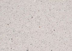 Image result for pictures of textured concrete walls