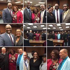 ACT OF LOVE PART 2 OF 3 BRENDA FORMAN  This morning January 3rd 2017 at approximately 11AM history was made in Broward County FL. The first African-American woman Brenda Forman was sworn in as the Clerk of Courts at the Broward County Courthouse. The room was filled with dignitaries from near and far.  Various members of government religion and the lay community were present to wish Mrs. Forman well. One of the many moments which will be remembered is Mrs. Forman's speech. Her words were…
