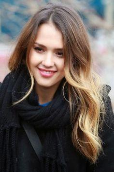 """Güzellik & Bakım panosuna kaydettiniz  """"Güzel bayanların özel saçları olur"""" bunun farkındayız ve sizler için sonbahar kış bayan saç modellerini bir araya getirdik. Saç modelleri 2016 yılı için özellikle trend olanlar arasından seçilmiştir. Bakalım neler var? #hairstyles #hairgoals #haircare"""