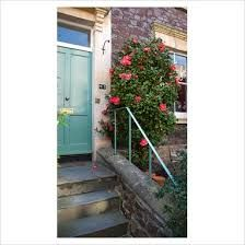 Image result for victorian terraced house front garden