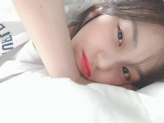 """Swoɴιe🌙 """"Pic 5 and 6 are also different pictures. For real"""" weverse post"""