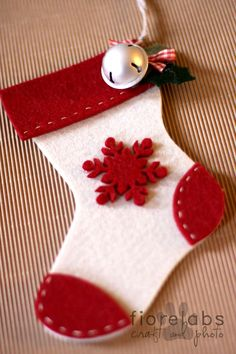 christmas+stocking.jpg 600×900 pixel