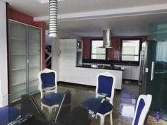 http://www.gilbertopinheiroimoveis.com.br/imovel/2350/casa-guarapari--enseada-azul