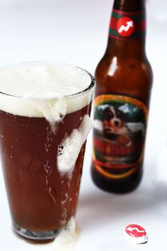 CHEERS!!!!!!!!!!!!!!!!!!!!!!!!!!!!!!!!!!! | Here's How To Make Delicious, Personalized Beer At Home