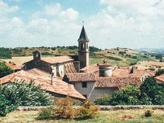 The 25 Most Beautiful Villages To Spend A Weekend In France! (10)