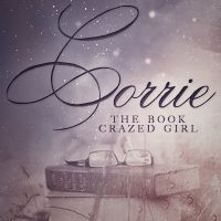 """""""The world that Carrie has created is just getting more complex and deeper."""" ~ Corrie the Book Crazed Girl Paranormal Romance, The Book, Carrie, Author, Neon Signs"""