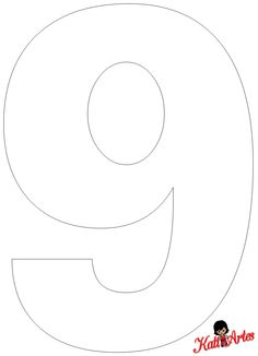 (All 0-9)-- http://eugeniakatia.blogspot.com/2014/01/tags-diversas-2.html