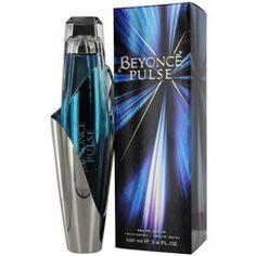BEYONCE PULSE perfume by Beyonce