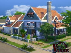 24 delightful sims 4 houses images in 2019 sims 4 houses sims rh pinterest com