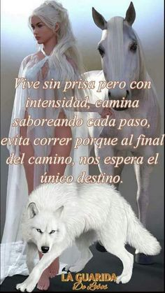 Next Post Previous Post y quiero ir por ese camino Next Post Previous Post Best Quotes, Love Quotes, Everything Is Possible, Pablo Neruda, Chicano, Werewolf, Deep Thoughts, Bible Quotes, Namaste