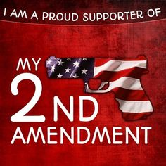 Hell yes I am! - http://www.sonsoflibertytees.com/patriotblog/hell-yes-i-am/?utm_source=PN&utm_medium=Pinterest&utm_campaign=SNAP%2Bfrom%2BSons+of+Liberty+Tees%3A+A+Liberty+and+Patriot+Blog  www.SonsOfLibertyTees.com Liberty & Patriotic Threads