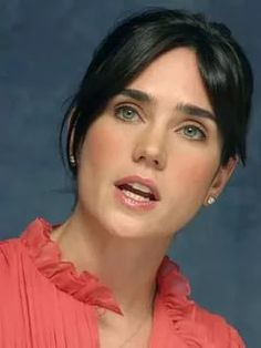 jennifer connelly: 14 тыс изображений найдено в Яндекс.Картинках