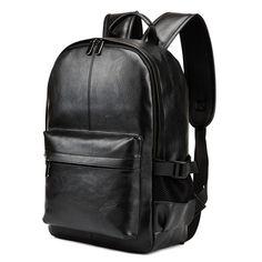 6fefa06e8b Cheap school shoulder bag